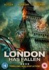 Image for London Has Fallen