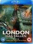 Image for London Has Fallen