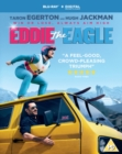 Image for Eddie the Eagle