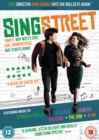 Image for Sing Street