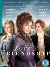 Image for Love & Friendship