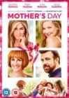 Image for Mother's Day