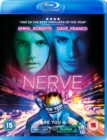 Image for Nerve