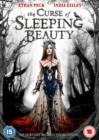 Image for The Curse of Sleeping Beauty