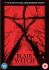 Image for Blair Witch