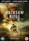 Image for Hacksaw Ridge