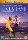Image for La La Land