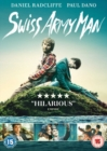 Image for Swiss Army Man