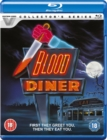Image for Blood Diner