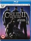 Image for C.H.U.D. 2 - Bud the Chud