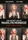 Image for The Secret Life of Marilyn Monroe