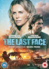 Image for The Last Face