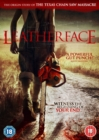 Image for Leatherface