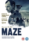Image for Maze