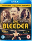 Image for The Bleeder