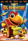 Image for Cuco's Big Adventure