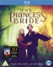 Image for The Princess Bride
