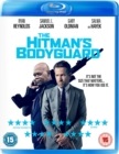 Image for The Hitman's Bodyguard