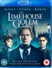 Image for The Limehouse Golem