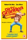 Image for Dirty Grandpa