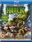 Image for Hulk Vs