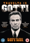 Image for Gotti