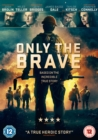 Image for Only the Brave
