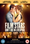 Image for Film Stars Don't Die in Liverpool