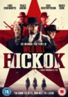 Image for Hickok