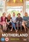 Image for Motherland: Series One