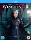 Image for Winchester