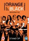 Image for Orange Is the New Black: Season 5