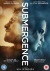 Image for Submergence