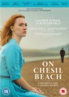 Image for On Chesil Beach