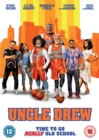 Image for Uncle Drew