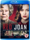 Image for Red Joan