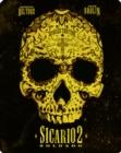 Image for Sicario 2 - Soldado