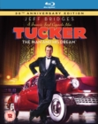 Image for Tucker: The Man and His Dream