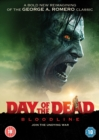 Image for Day of the Dead - Bloodline