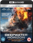Image for Deepwater Horizon