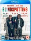 Image for Blindspotting