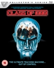 Image for Class of 1999