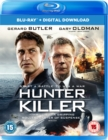 Image for Hunter Killer