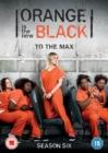 Image for Orange Is the New Black: Season Six
