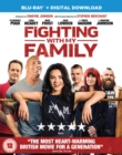 Image for Fighting With My Family