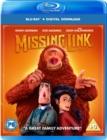 Image for Missing Link