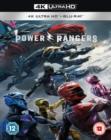 Image for Power Rangers