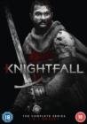 Image for Knightfall: Season 1 & 2