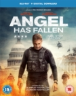 Image for Angel Has Fallen