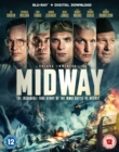 Image for Midway